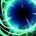 Abyssal underlord dark rift lg