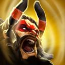 Beastmaster primal roar lg