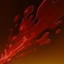 Bloodseeker rupture lg