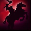 Chaos knight phantasm lg