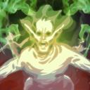 Death prophet exorcism lg