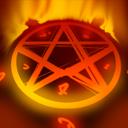 Doom bringer doom lg