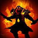 Ember spirit fire remnant lg