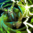 Furion wrath of nature lg