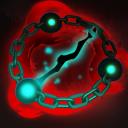 Grimstroke soul chain lg