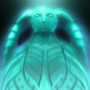 Kunkka ghostship lg