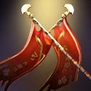 Legion commander duel lg