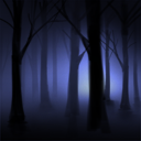 Night stalker darkness lg