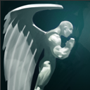 Omniknight guardian angel lg