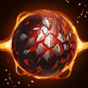 Phoenix supernova lg