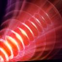 Queenofpain sonic wave lg