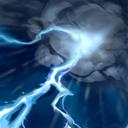 Razor eye of the storm lg