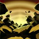 Sandking epicenter lg