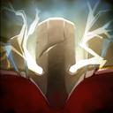 Sven gods strength lg
