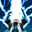 Zuus thundergods wrath lg