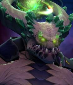 Abyssal underlord vert