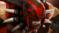 Bloodseeker sb