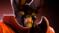 Doom bringer sb