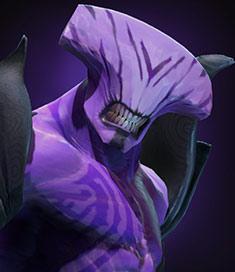 Faceless void vert
