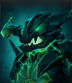Obsidian destroyer vert
