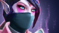 Templar assassin sb