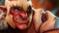 Troll warlord sb