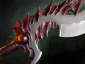 Abyssal blade lg