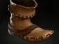 Boots lg