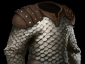 Chainmail lg