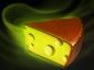 Cheese lg