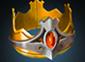 Crown lg