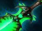 Demon edge lg