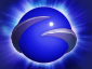 Energy booster lg