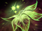 Greater faerie fire lg
