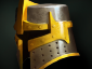Helm of iron will lg