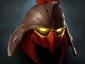 Helm of the dominator lg