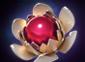 Lotus orb lg