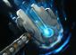 Meteor hammer lg