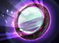 Mirror shield lg