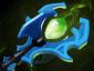 Mystic staff lg