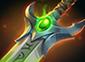 Paladin sword lg