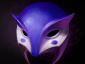 Sobi mask lg