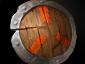 Stout shield lg