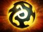 Ultimate orb lg